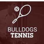 WarDog Tennis Preseason Schedule