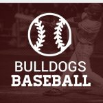 Preseason Baseball