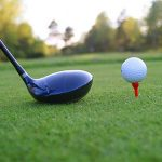 Booster Golf Outing – August 13, 2012
