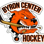 Bulldog Hockey – Skate With The Bulldogs & Boot Night