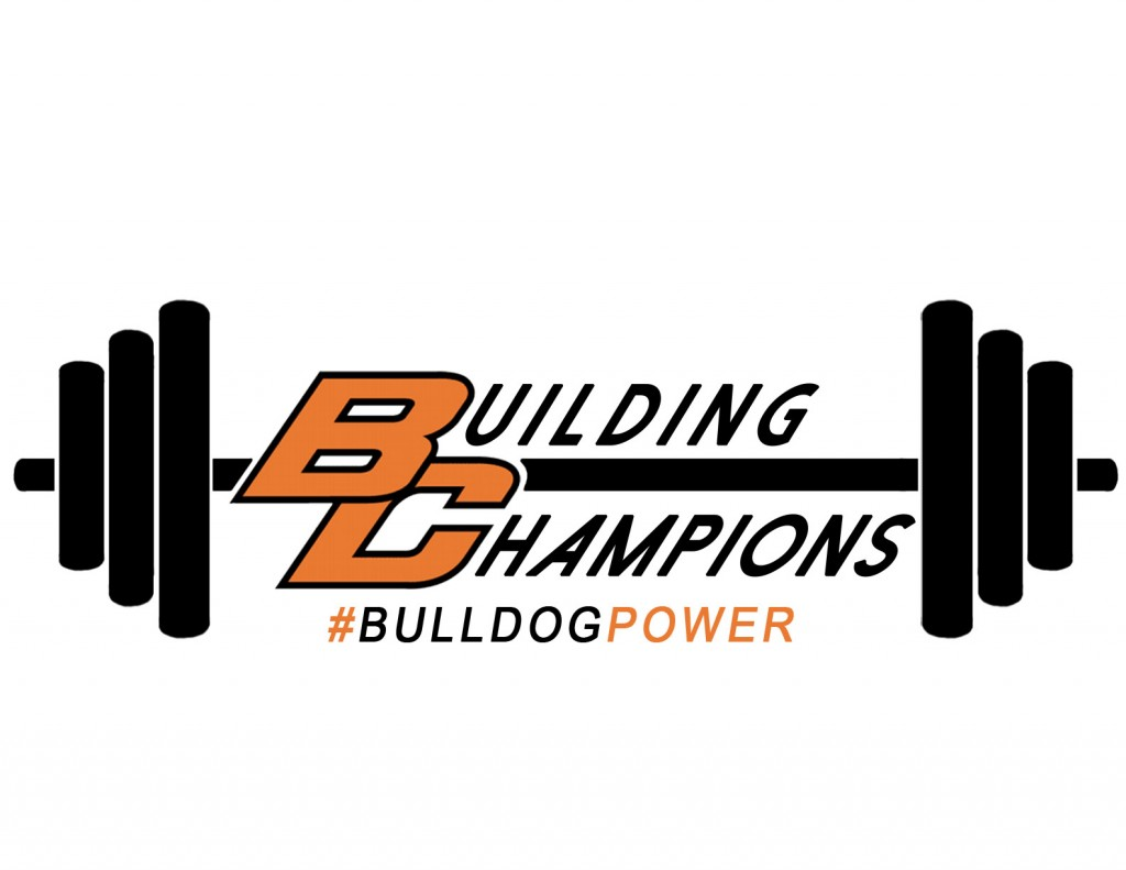 #BulldogPower 2017 Football Combine Video