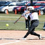 Girls Varsity Softball beats Unity Christian 5 – 2