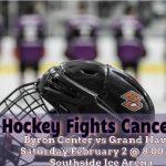 This Week in BC Hockey
