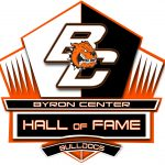 Byron Center Athletics Hall of Fame Nominations