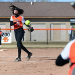 BC Clinches Lead In 7th Inning To Defeat Zeeland East