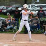 Byron Center Nabs Win Over Portage Central to Sweep the Day