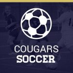 Soccer All-Metro Team Honors