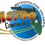 Spring Metro Conference Awards