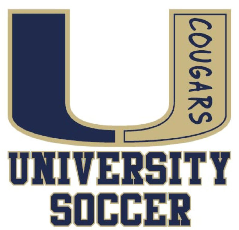 UHS Boys Soccer Tryout Information Meeting Today, September 24th