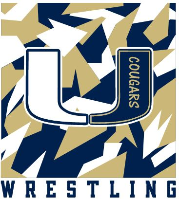 UHS Girls Wrestlers ranked high going into Pre-Season