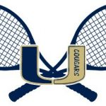 UHS Tennis Tryout Information