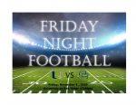Friday Night Football: UHS Travels to Oak Ridge Tonight