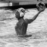 HMB boys' water polo picks up first-ever CCS polo victory