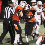 Cougars to defend CCS DV title