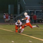 SoCal/NorCal Players of the Week