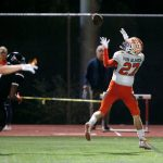Half Moon Bay football adjusts perfectly to PAL's top league