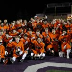 CCS football playoffs: Half Moon Bay rolls to Open III title