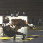 HMB still rules rivalry