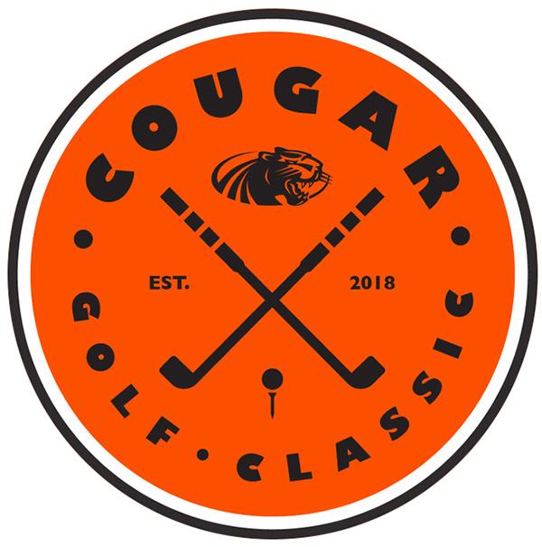 2nd Annual Cougar Golf Classic
