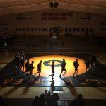 Boys Varsity Wrestling beats El Camino 60 – 24