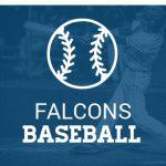 Baseball Continues Strong Start