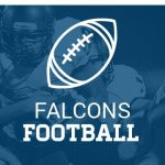 Adams Tops Rochester Football 38-6