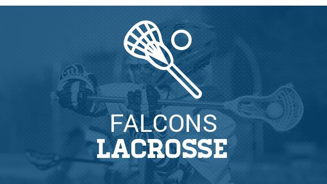Boys Lacrosse Defeats Stoney Creek
