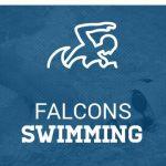 Swim Earns Honors