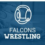 Wrestling Splits Opening Matches