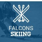 Daniel Vince Qualifies for Ski State Finals