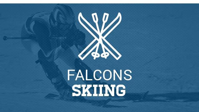 Daniel Vince Qualifies for Ski State Finals