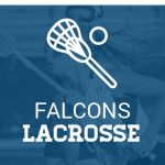 Girls Lacrosse Tryouts