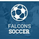 Soccer Shuts Out Bloomfield