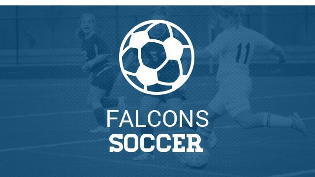Girls Soccer wins Opener!