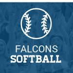 Softball Sweeps Athens