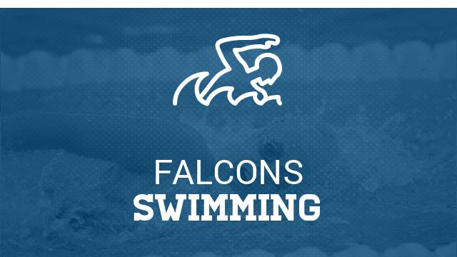 Girls Swim and Dive Results