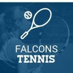 Rochester Boys Tennis Downs Berkley