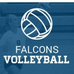 Volleyball Moves to 4-0 in OAA Blue
