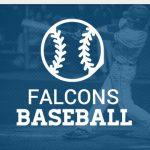Baseball Knocks off Oxford 7-1