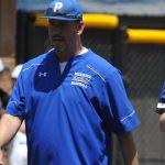 Baseball Knocks off Clarkston