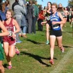 3 Runners Are All-County
