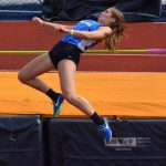 Standouts at OAA Track Championships