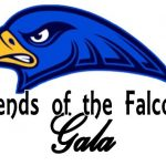 Friends of the Falcons Gala