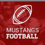 Westfall Middle School Football Information