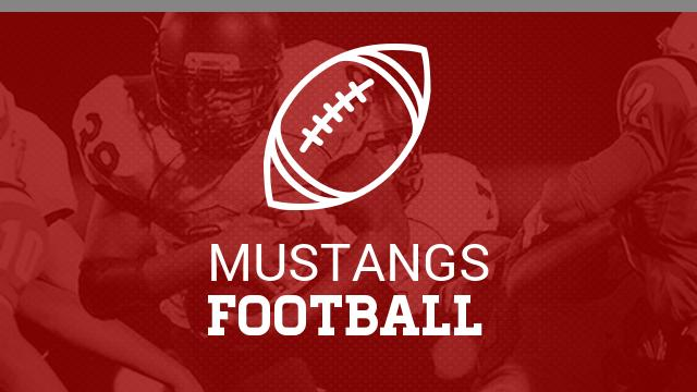 Westfall Middle School Football Information