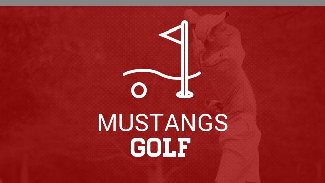 Westfall Golf Information