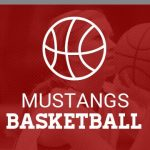 Middle School Basketball games vs Zane Trace Cancelled