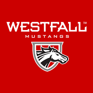 Westfall Athletic Hall of Fame now accepting nominations