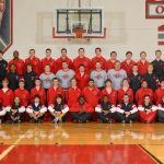 Clarenceville Athletics Needs Your Help