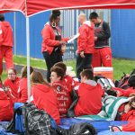 CHS Track and Field WWAC Conference Meet – 05-22-2019 Part 1